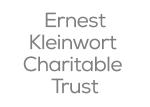 EKCT logo