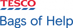 TBOH logo